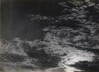 untitled (equivalent) by dorothy norman and alfred stieglitz