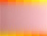 spectr by richard anuszkiewicz