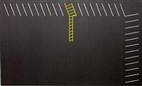 untitled (mcdonald's haddonfield-berlin road) by michael scott