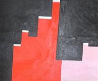 artwork 4937 by andrew masullo