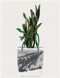 untitled by jonas wood