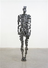 antony-gormley