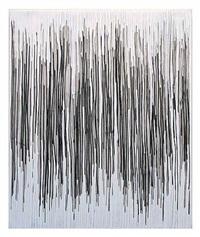 untitled by julian lethbridge