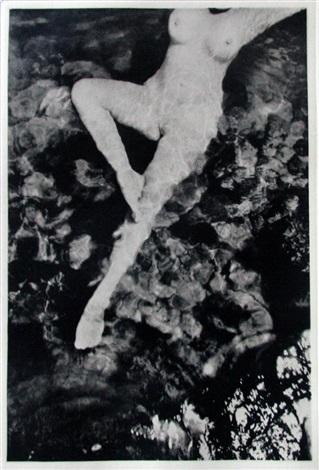 f1228dc2a98 Henri Cartier-Bresson Portfolio par Henri Cartier-Bresson sur artnet