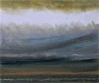 nasty weather by jane wilson