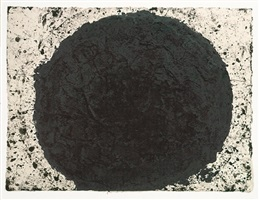 brownie mcghee by richard serra
