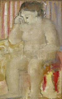 contemplation by max weber
