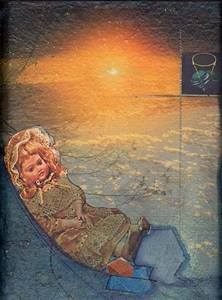 joseph cornell boxes and collages by joseph cornell