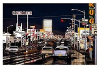 albuquerque, new me by ernst haas
