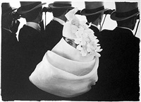 givency hat a by frank horvat