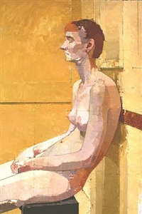 s picture by euan uglow