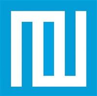arcadian symbol blue by alex arcadia