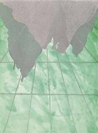 passage by mary heilmann