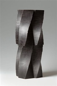 untitled by frank gehry