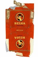 belga by peter blake