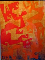 i.s. 14 by robert barrell