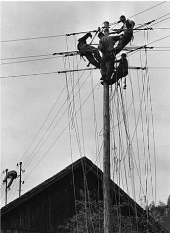 altdorf by arnold odermatt