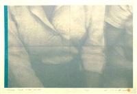 diary: sep. 11th, '00 by tetsuya noda