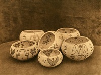 modern designs in washo basketry by edward sheriff curtis