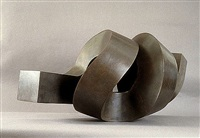 emanation by clement meadmore