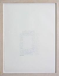 stephen malkmus/aphex twin by frances stark