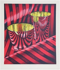 red shift by jeanette pasin sloan