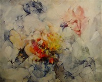 ignotti nulla cupido by dorothea tanning