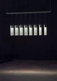 lastrini bianco by johanna grawunder