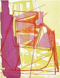 r & e by amy sillman