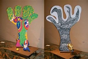 <!--05-->arbre de la liberté by niki de saint phalle