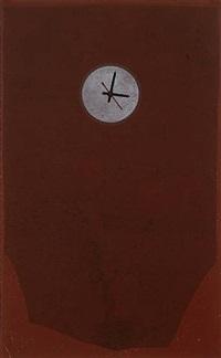 construction clock (skin) 8 of 9ev by david scanavino