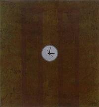 guillotines #21 by david scanavino