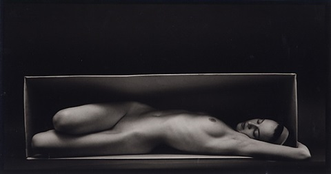 our twentieth anniversary 1992-2012 by ruth bernhard