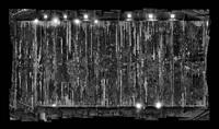 "washington coliseum (variation on miles davis' ""honky tonk"") by franz jantzen"