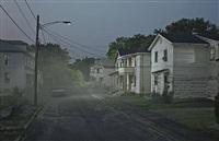 untitled (esther terrace) by gregory crewdson