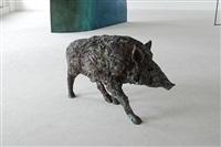 wildsau by carl emanuel wolff