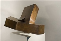 lowdown by clement meadmore