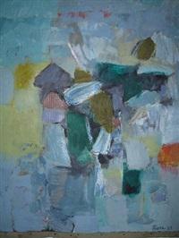 untitled by joseph fiore
