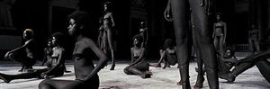 vb 48.959pd by vanessa beecroft