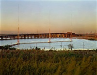 untitled (meadowlands) by joshua lutz