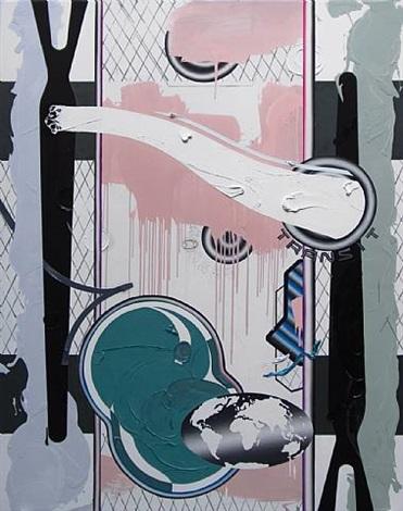 transit by frank ahlgrimm