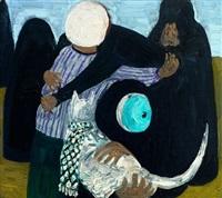right of return by nadia ayari