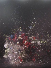 blow up: untitled 3 by ori gersht