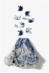 the birds had flown by valerie hammond