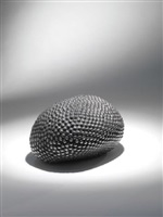 theme and variation by peter randall-page