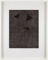 ontological picture ii by keith coventry