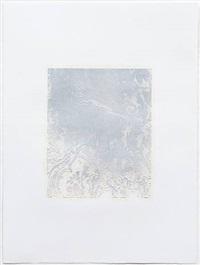untitled by rudolf stingel