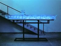 ark2 by li hui
