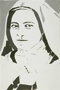 therese iii by marjolein rothman