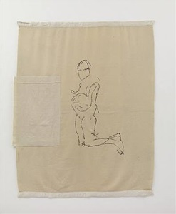 tracey emin - those who suffer love by tracey emin